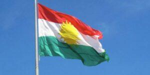 """Bi beşdariya serokê ENKSê Ibrahîm Biro Konferansa """"Serxwebûna Kurdistanê li Dihokê destpêkir"""