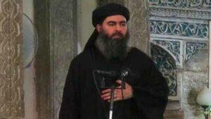 Rewangeha Sûrî : Ebû Bekir EL-Bexdadî dê bê guhertin