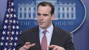 Nûnerê Obama : destpêka sala nû dê Mûsil rizgar bibe