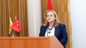 Kurdistana Bakur : 15 rêveber û endamên HDP û BDP'ê hatin girtin