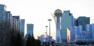 Astana: pêkanîna mîkanîzma çavdêriya agirbestê hat biryardan