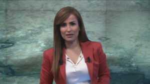 """Malpera Yekîtî Media birûskek sersaxiyê ji tora Rûdawê re şand bo şehîdbûna """"Şîfa Gerdî"""""""