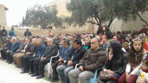 Li piraniya bajar û bajarokên Kurdistana Sûriyê ENKSê salvegera koçbûna Barzaniyê nemir vejiyand