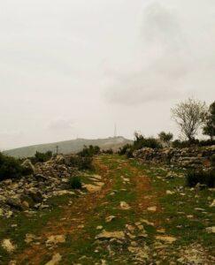 Artêşa Tirkiyê gundewarên Efrînê topbaran dike