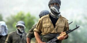 PKKê şervanekî xwe yê êzîdî li Şingalê dikuje