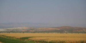 PYD û artêşa Sûwar çend gundên Efrînê radestî Rêjîmê kirin