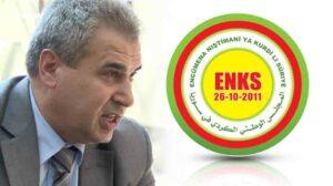Serokê ENKS : Tu pirsgirêkên me digel opozîsyonê de tune ne