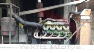 Li herêmên Kurdî yên zengîn bi petrolê karebe 22 demjimêran qutdibe