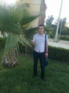 Kobanê : ciwanekî Kurd li qişleya leşkeriya bizorê ya PYDê hate kuştin