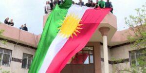 Frakisyonên Kurdî ji hola rûniştina parlementoya Iraqê vekişiyan
