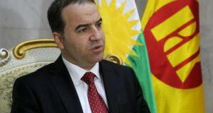 Hêmin Hewramî: Herêma Kurdistanê rijd e li ser wê yekê ku îsal referandûmê bike