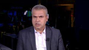 Serokê ENKSê: divê em ji bo hilweşandina rêveberiya PYD kar bikin û sîstemeke demokratîk li Kurdistana Sûriyê damezrînin
