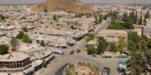 Di encama teqînekê li bakurê Sûriyê 4 kes hatin kuştin