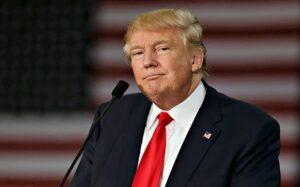 Pêwendiyên Trump û medyayên Amerîkayê ne baş in