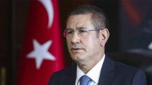 Tirkiyê : Pirçekirina YPGê nayê qebûlkirin