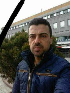 Ciwanekî Kurd ji Efrînê li Istanbolê hat kuştin