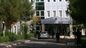 Li Diyarbekirê 20 karsaz hatin binçav kirin