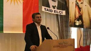 Asayişa PYD endamekî rêxistina Şepêla Pêşeroj li Kobanê binçav kir